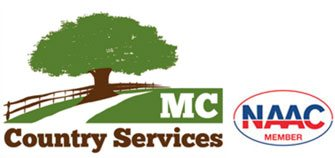 MC Country Services